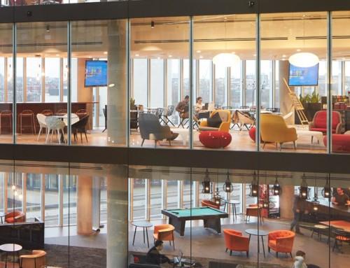 4d Interiors